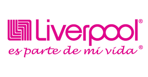 LIVERPOOL PASEO INTERLOMAS