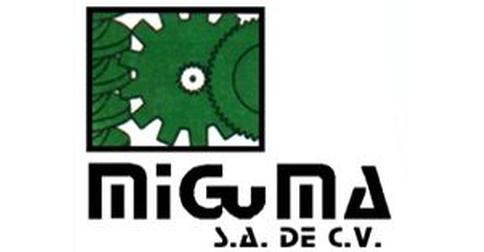 Miguma