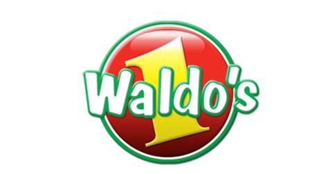 Waldos Dolar Mart