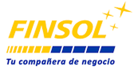 Financiera Finsol