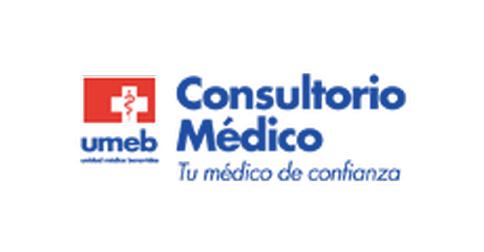Unidades Médicas Benavides