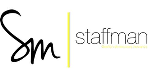 Staffman