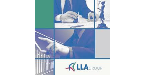LLA Group