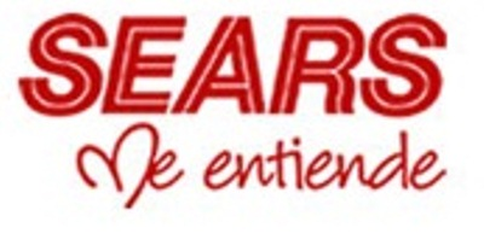 Sears Pachuca Outlet