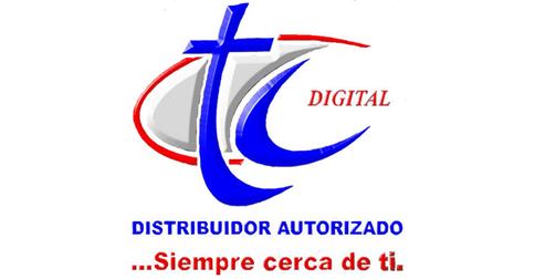 DATARED SA DE CV