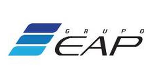G.EAP