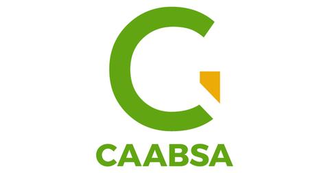 Grupo Caabsa SA de CV