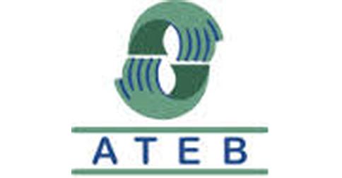 ATEB Servicios SA de CV