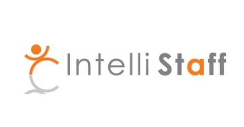 Intellistaff