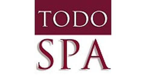 TODO SPA