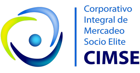 Corporativo Integral De Mercadeo Socio Elite