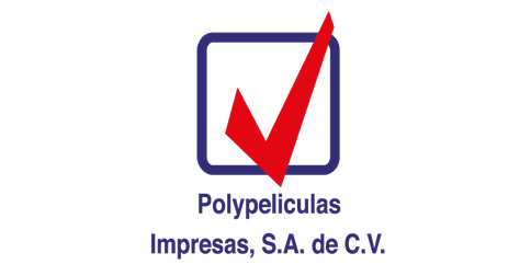 Polypeliculas impresas