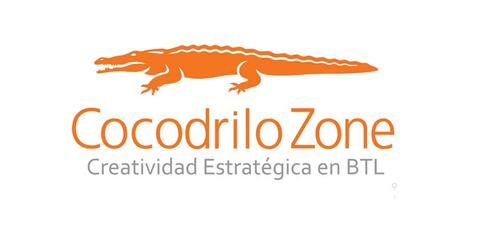 Cocodrilozone