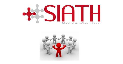 Siath consultores