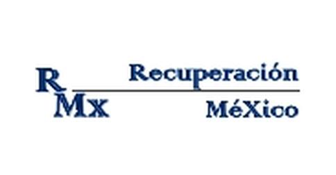 recuperacion mexico