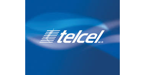 Ideal telcel