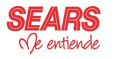 SEARS MINATITLAN