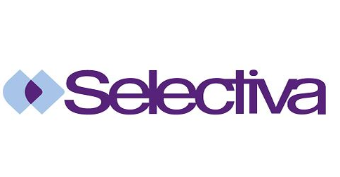 Selectiva