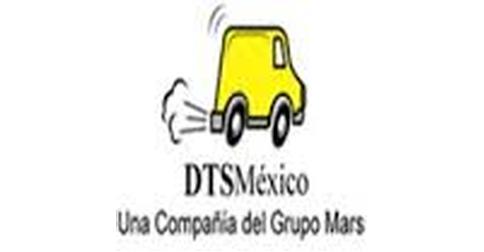 DTS Servicios