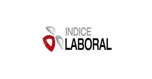 Índice Laboral