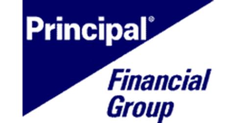 Grupo Financiero Principal
