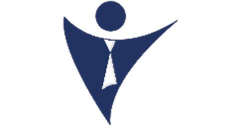 OME Organización y Mejora Empresarial