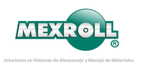 Mexroll México SA  de  CV