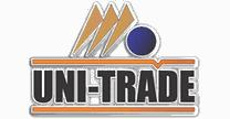 Uni-Trade Brokers, S.C.