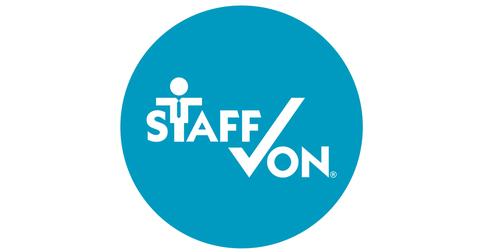 Staffvon