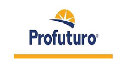 PROFUTURO GNP