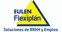 empleos de contador junior en Grupo Eulen