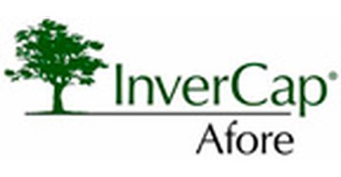 Grupo Inversión sa de cv