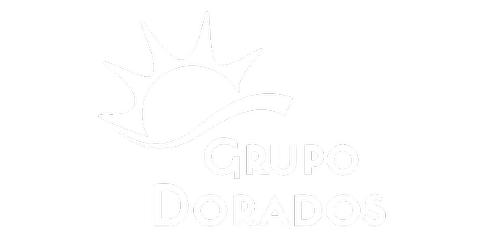 Grupo Dorados, corporativo hotelero.