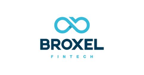 Broxel Fintech