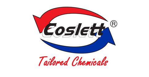 Chemical Coslett