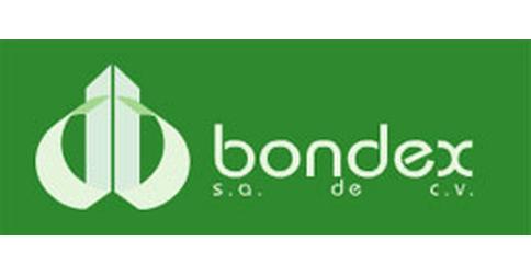 Bondex S.A. de C.V.