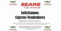 Sears Altozano