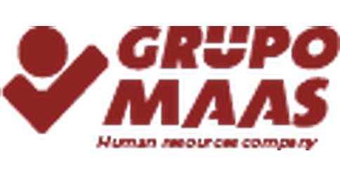 Grupo Maas S.A de C.V.
