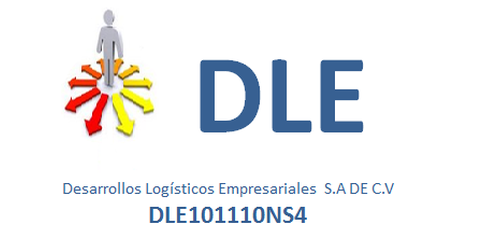 CELLSERV DE MEXICO