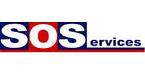 Special Outsourcing Services sa de cv