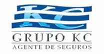 empleos de agente de ventas en Grupo KC  -Metlife