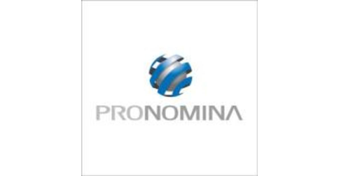 Pronomina S.C.