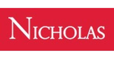 GRUPO NICHOLAS