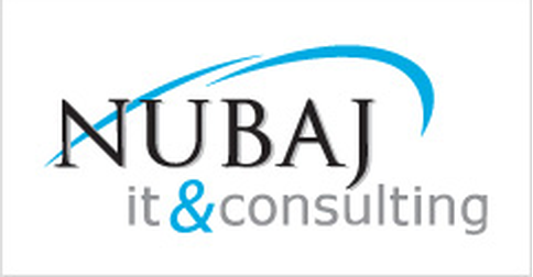 Nubaj IT & Consulting