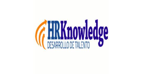HR Knowledge