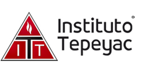Instituto Tepeyac