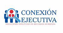 Conexion Ejecutiva en Recursos Humanos SA DE CV