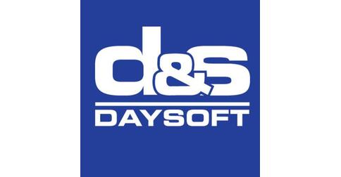 Daysoft SA de CV
