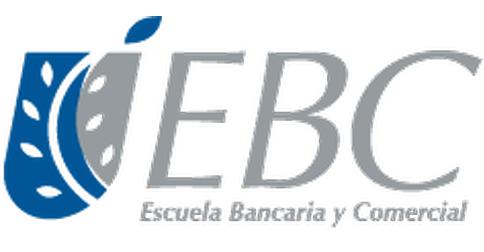 Escuela Bancaria y Comercial, S.C.