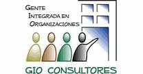 empleos de analista de costos en Gio Consultores